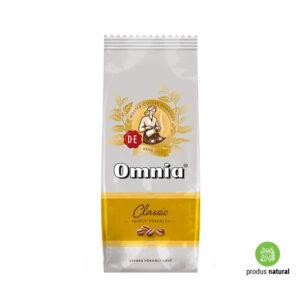Cafea boabe Omnia Clasic