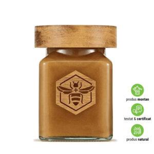 Miere de Manuka Premium®, UMF®10+(MGO 263+)